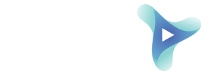 Website Design & Development Tameside